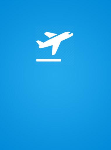 Italian Airport