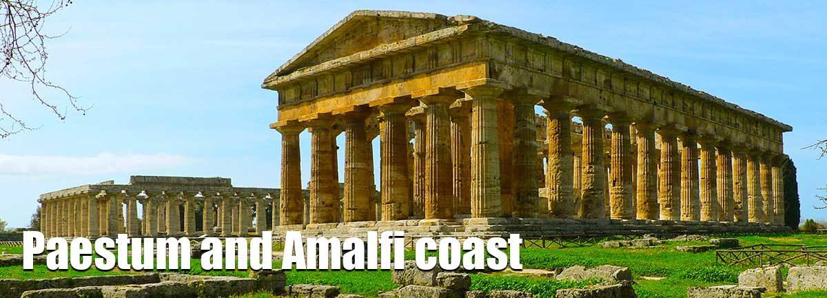 peastum-and-Amafli-coast-tour