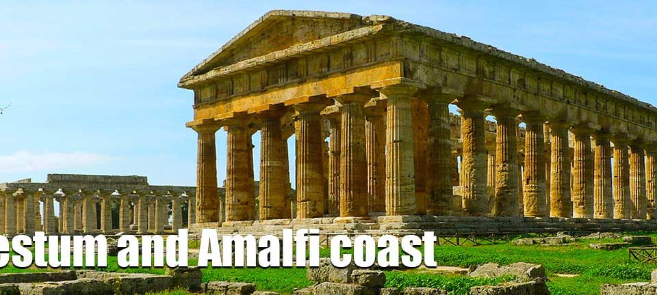 peastum-and-Amafli-coast-tour