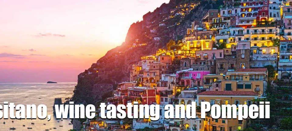 positano-wine-tasting-pompeii