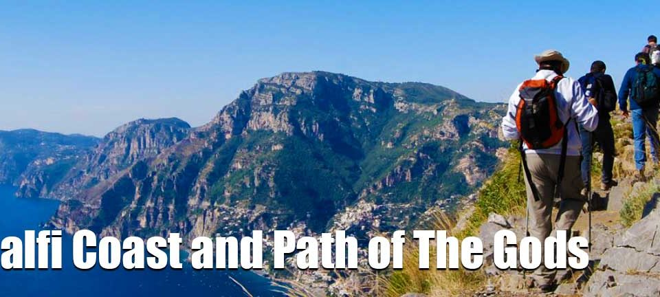 Amalfi-Coast-and-Path-of-The-Gods